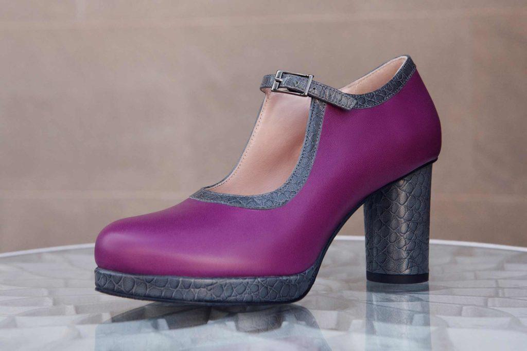 Zapato Josephine 01