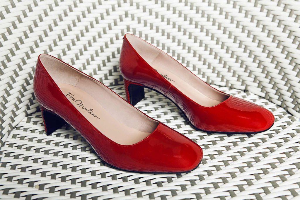 Zapato Angela 02